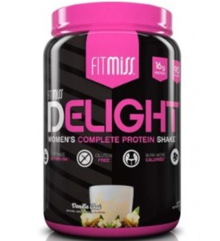 FitMiss-Delight-Protein-Powder-and-Nutritional-Shake-for-Women