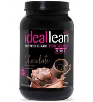 IdealLean-Nutritional-Protein-Powder-For-Women