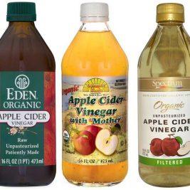 best-apple-cider-vinegar-brands-reviewed-weight-loss