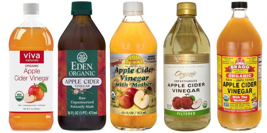 best-apple-cider-vinegar-brands-reviewed-weight-loss