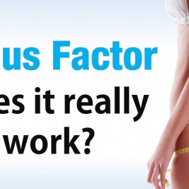 does-venus-factor-work-review