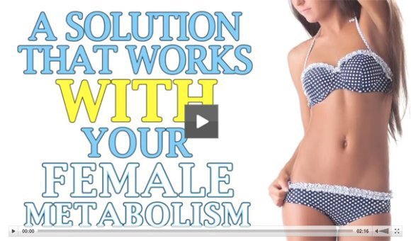 venus factor review video